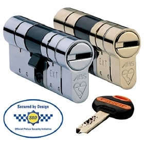 avocet_abs_euro_cylinder_door_lock_LRG