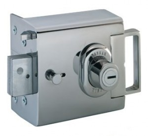 banham-l2000-bs3621-high-security-nightlatch-716-p