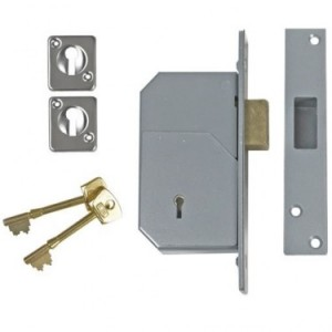 mortice_deadlocks_chubb_union_3g110_deadlock_13