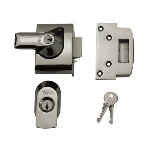 yale-locks-bs2-british-standard-security-nightlatches-40mm-backset-range